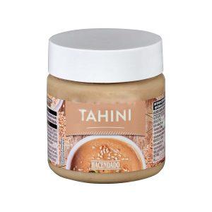 comprar tahini mercadona hacendado precio online