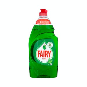 Fairy 900Ml Mercadona