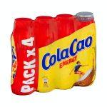 Batido de chocolate Cola Cao Energy Mercadona