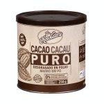 Cacao puro en polvo La Chocolatera Mercadona