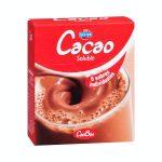 Cacao soluble en sobres CaoBon Mercadona