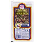 Oreja de cerdo cocida adobada Rogusa Mercadona