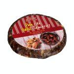 Pan de dátil con nueces De Juan Mercadona